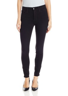 Joe's Jeans Women's Flawless Charlie High Rise Skinny Ankle Jean
