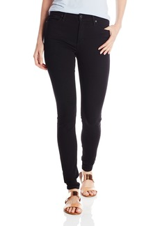 Joe's Jeans Women's Flawless Charlie High-Rise Skinny Jean