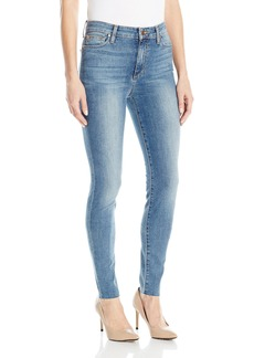 Joe's Jeans Women's Flawless Charlie High Rise Skinny Jean