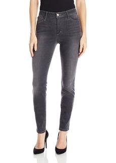 Joe's Jeans Women's Flawless Charlie High Rise Skinny Jean  26