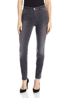 Joe's Jeans Women's Flawless Charlie High Rise Skinny Jean  32