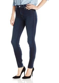 Joe's Jeans Women's Flawless Charlie High Rise Skinny Jean in
