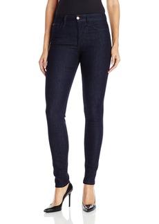 Joe's Jeans Women's Flawless Charlie High Rise Skinny Jean