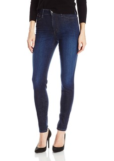 Joe's Jeans Women's Flawless Charlie High Rise Skinny Jean in