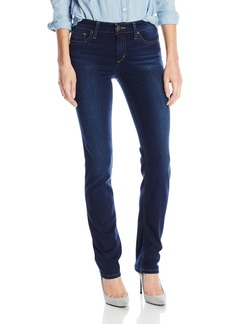 Joe's Jeans Women's Flawless Cigarette Straight Leg Jean in
