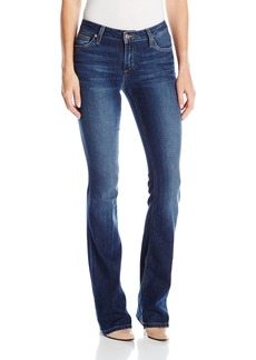 Joe's Jeans Women's Honey Curvy Midrise Bootcut Jean  26
