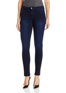 Joe's Jeans Women's Flawless Honey Curvy Midrise Skinny Jean  25