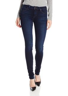 Joe's Jeans Women's Flawless Honey Curvy Skinny Jean in