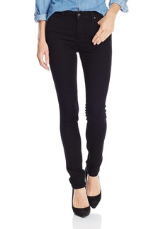 Joe's Jeans Women's Flawless Honey Curvy Skinny Jean in