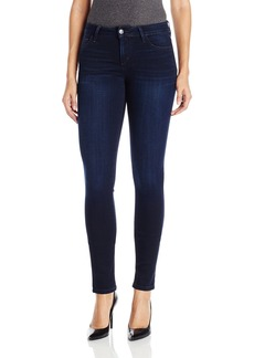 Joe's Jeans Women's Flawless Honey Curvy Midrise Skinny Jean  30