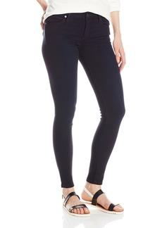 Joe's Jeans Women's Flawless Icon Mid-Rise Skinny Ankle Jean in