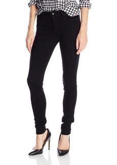 Joe's Jeans Women's Flawless Icon Mid-Rise Skinny Jean