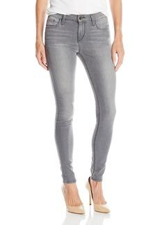 Joe's Jeans Women's Flawless Icon Midrise Skinny Ankle Jean  27