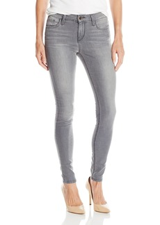 Joe's Jeans Women's Flawless Icon Midrise Skinny Ankle Jean  29
