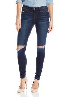 Joe's Jeans Women's Flawless Icon Midrise Skinny Jean