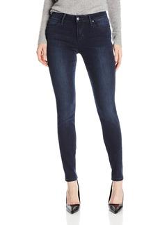 Joe's Jeans Women's Flawless Icon Midrise Skinny Jean in