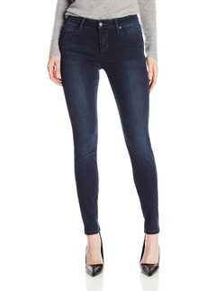Joe's Jeans Women's Flawless Icon Midrise Skinny Jean in