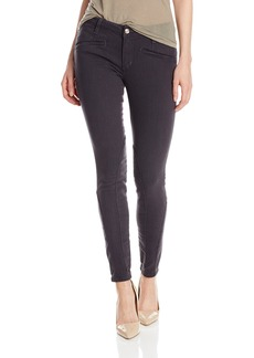 Joe's Jeans Women's Flawless Mustang Skinny Ankle Jean in