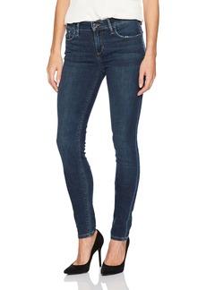 Joe's Jeans Women's Flawless Twiggy Midrise Tall Skinny Jean