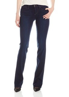 Joe's Jeans Women's Flawless Vixen Sassy Bootcut Jean in