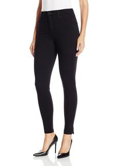 Joe's Jeans Women's Flawless Wasteland High Rise Skinny Ankle Jean