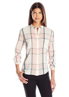 Joe's Jeans Women's Genevieve Shirt  M