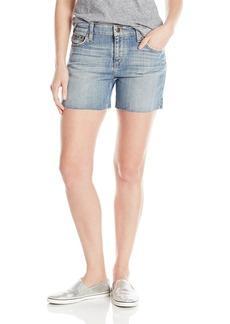 Joe's Jeans Women's Hello EX Lover Short in BEV 30