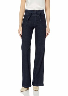 Joe's Jeans Women's HIGH Rise Flare