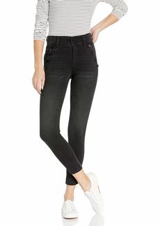 Joe's Jeans Women's High Rise Skinny Ankle Jean