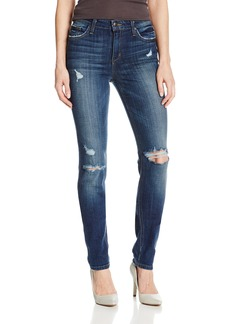 Joe's Jeans Women's High Rise Skinny Jean In