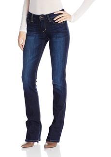 Joe's Jeans Women's Honey Bootcut Jean