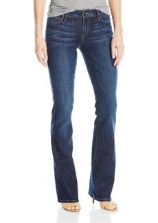Joe's Jeans Women's Honey Curvy Bootcut Jean
