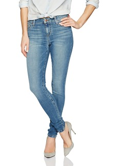 Joe's Jeans Women's Honey Curvy Midrise Skinny Jean