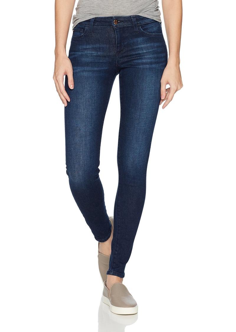 Joe's Jeans Women's Honey Curvy Midrise Skinny Jean