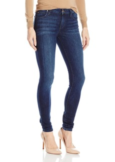 Joe's Jeans Women's Honey Curvy Skinny Jean