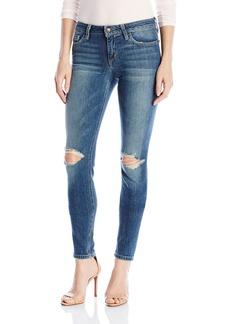 Joe's Jeans Women's Honey Curvy Skinny Jean in