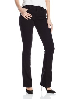 Joe's Jeans Women's Icon Mid-Rise Bootcut Jean in