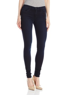 Joe's Jeans Women's Icon Mid-Rise Legging Jean in