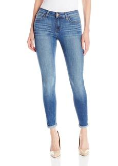 Joe's Jeans Women's Icon Mid-Rise Skinny Ankle Jean in