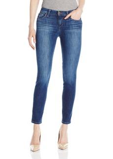 Joe's Jeans Women's Icon Mid-Rise Skinny Jeanin