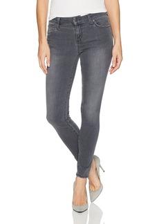 Joe's Jeans Women's Icon Midrise Skinny Ankle Jean