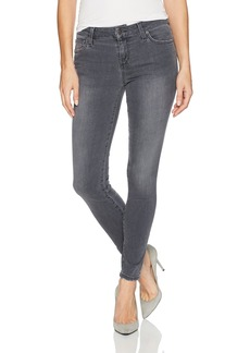 Joe's Jeans Women's Icon Midrise Skinny Ankle Jean