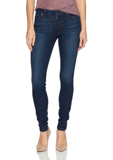 Joe's Jeans Women's Icon Midrise Skinny Jean