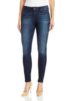 Joe's Jeans Women's Icon Midrise Skinny Jean  24