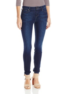 Joe's Jeans Women's Icon Midrise Skinny Jean  30