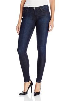 Joe's Jeans Women's Japanese Denim Honey Curvy Skinny Jean in