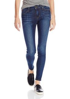 Joe's Jeans Women's Japanese Denim Icon Mid-Rise Ankle Jean in