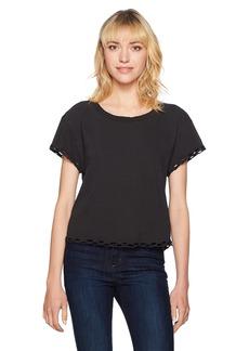 Joe's Jeans Women's Kayla Tee  S