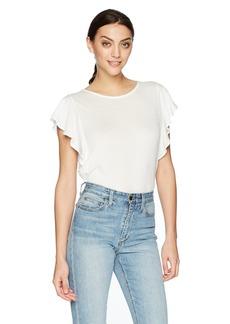 Joe's Jeans Women's Kimber Tee  M