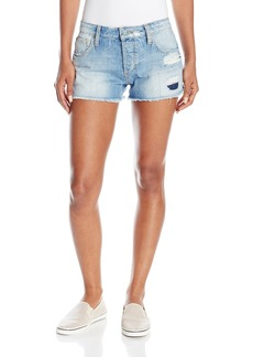 Joe's Jeans Women's Line Short  26